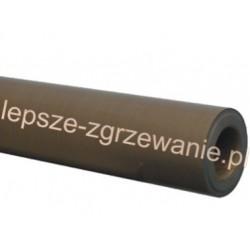Ceratka Teflonowa bez kleju 0,08 mm - sprzedawana na metry