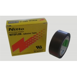 Nitoflon19x0,08mm-10metersNo.903UL