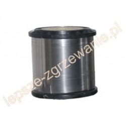 Sealingbar5x0,3mm-bythemeter