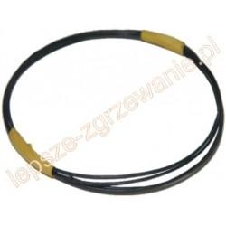 PTFEcoatedsealingwire,d=0,8mm-150cm