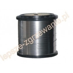 Sealingbar5x0,2mm-bythemeter