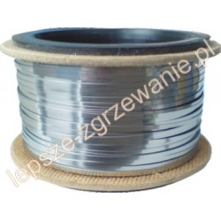 Sealingbar2x0,3mm-spool100meters