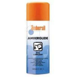Teflon w sprayu - smar Amberglide PTFE 400 ml