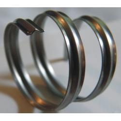 ShapedsealingbarV4/0,2 mm-bythemeter