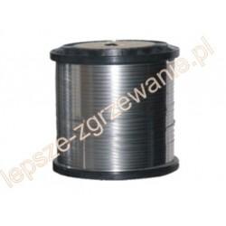 Sealingbar4x0,5mm-bythemeter