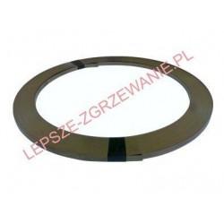 Sealingbar8x0,3mm-bythemeter
