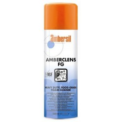 AmberclensFG500ml