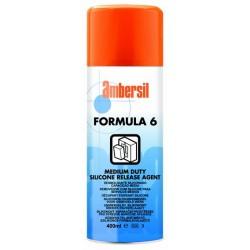 Formula6400ml
