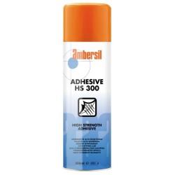 AdhesiveHS300500ml