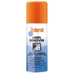LabelRemover200ml