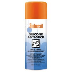 SiliconeAnti-Stick400ml