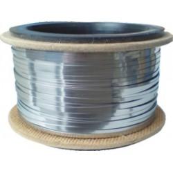 Sealingbar5x0,3mm-spool2x50meters