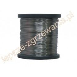 SealingwireKanthal,d=1,2 mm-onsalebythemeter