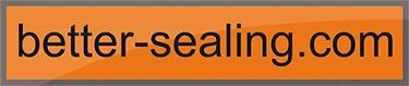 better-sealing.com